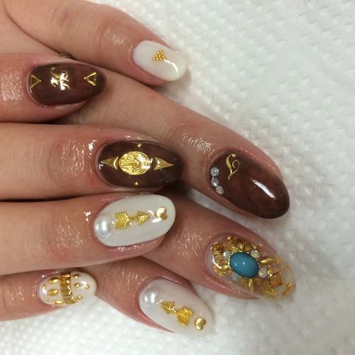 Nail Salon Basic(ベーシック)町田店