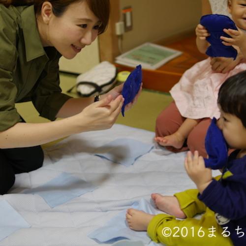 【諫早おうち教室】ファーストサイン教室