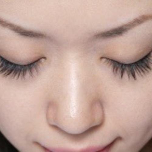 Eye (eye) pine Aix Ikebukuro
