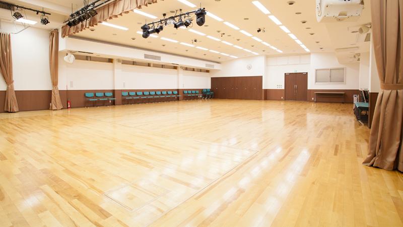 大泉学園スクール