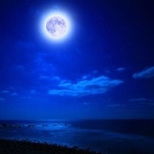 ■趣味・知識■ 月よみヘルスサロン