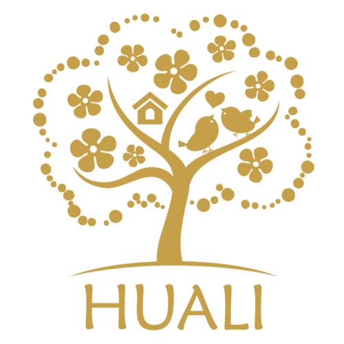 Huali