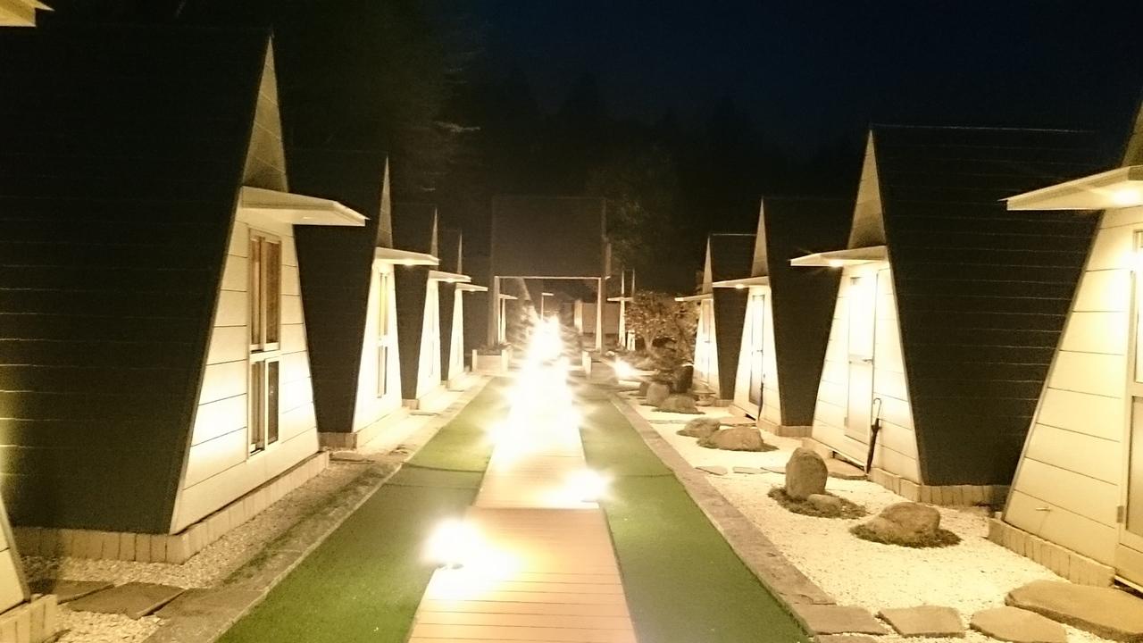 『瞑想とヨガリトリート in タイ瞑想村』