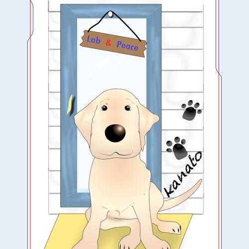 犬(ホテル、ペットシッター、散歩代行、温灸 マッサージ、)