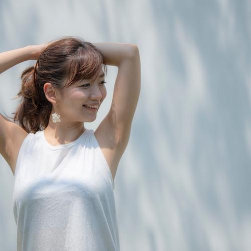 【六本木スタジオ】Amiベーシック