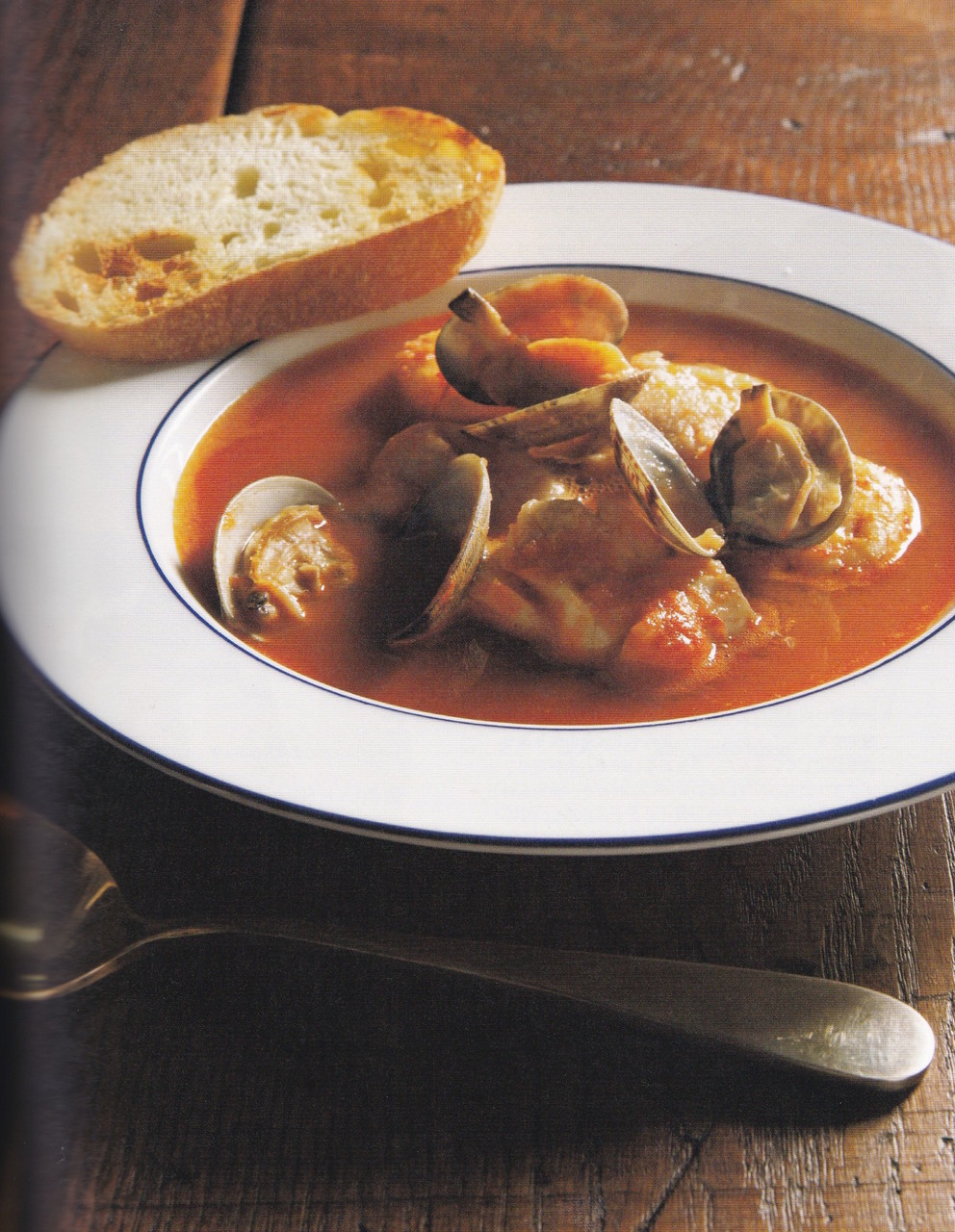 スペイン料理を極める =スープ・煮込み・豆料理=
