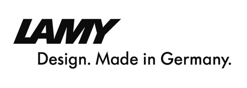 ラミー デザインレクチャー 「デザインの機会」