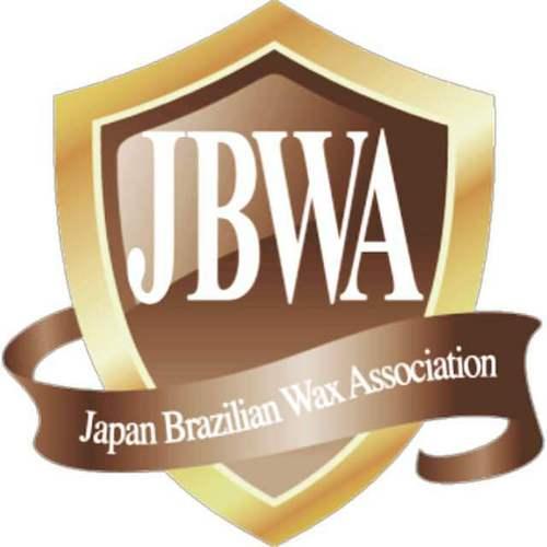 Lucidaブラジリアンワックス&セルフホワイトニングサロン