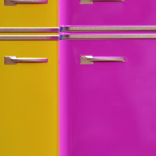 【知っておきたい!冷蔵庫&食品の整理収納術】