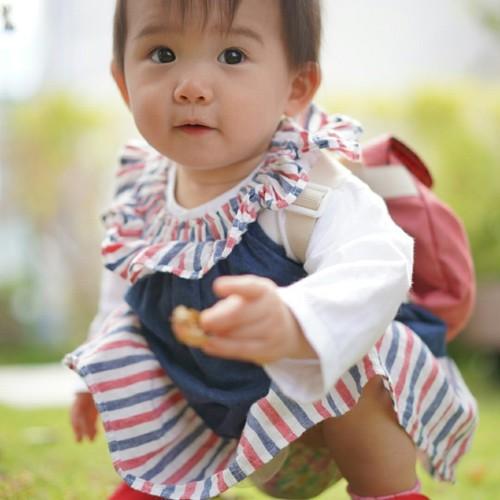 【アイフルホーム長崎北店】ベビグラファーによる赤ちゃんとママの親子撮影会