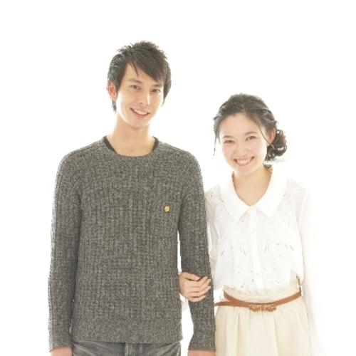 【11月9日/東京】男女合同 ♪ 相手に好感を持たれる「体験型会話力アップセミナー!」