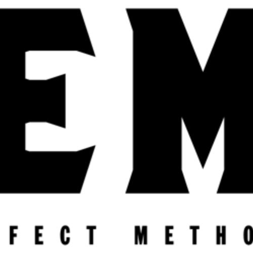 FSEM講師認定試験 試験日程について