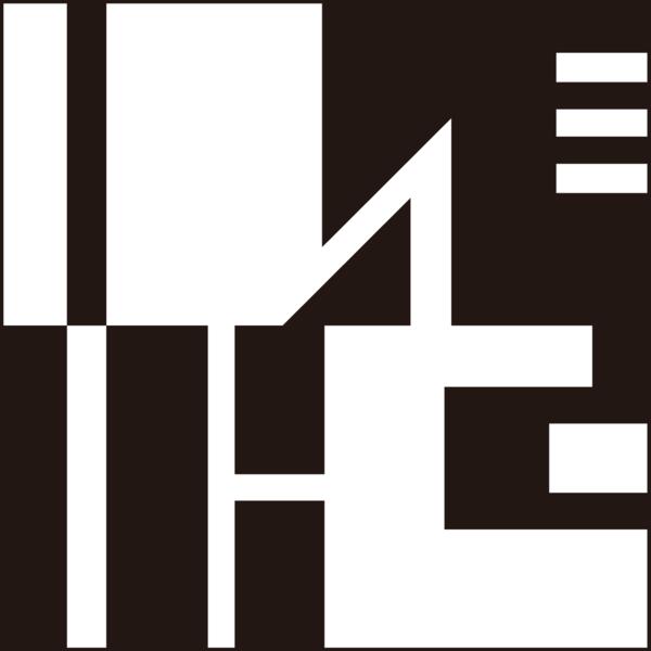 ENISHI ヘア WEB予約