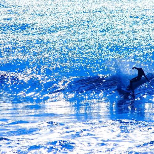 🔰 サーフィン教室