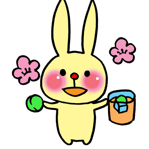 【むぎむぎcafe】ヘルシーおつまみ作り隊!