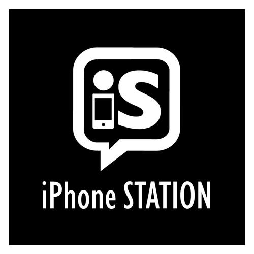 iphone修理、買取のご予約はこちら!
