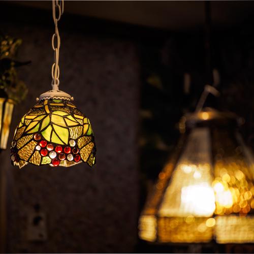 「照明&配線&家具との関係って?」を学ぶワークショップ