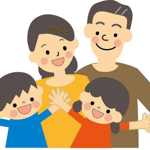 親子の関わり方向上アドバイス講座