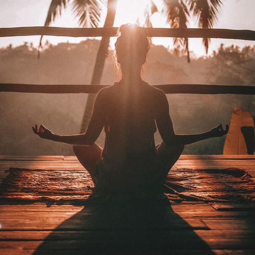 未来創造瞑想1dayクラス