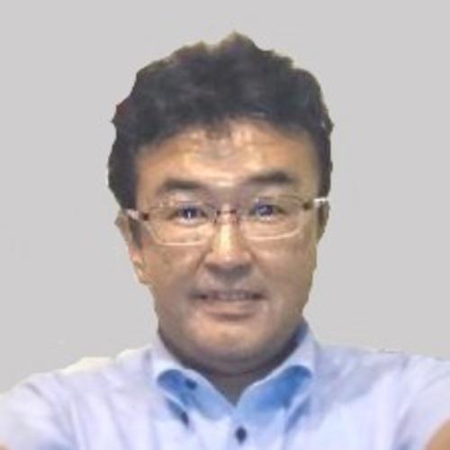 鈴木 恵之 カウンセリング・コーチング受付