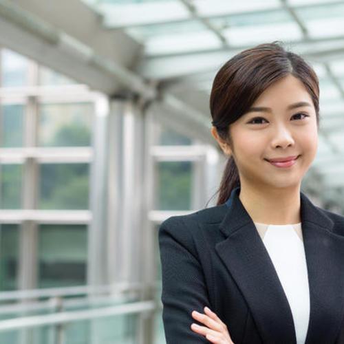 シニア英語 / TOEFL iBT Speaking/無料体験レッスンの予約