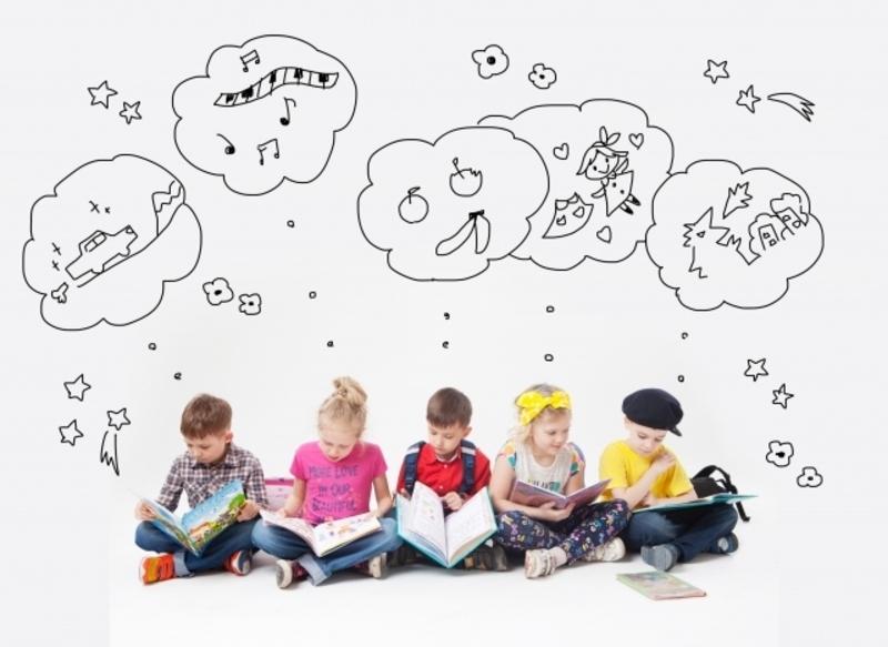 6月24日(日) 生きる力をつける親の会講演会  「ひっぱりだこの子どもに育てる!〜企業に求められる人材とは〜」