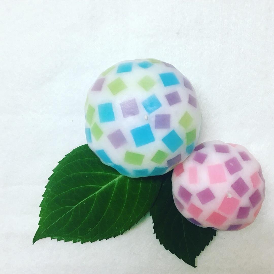 小田原ブックマーケットでキャンドル作り