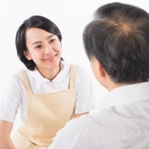 【8月25日(金) 生活を支える認知症ケア / 講師:山出 貴宏】