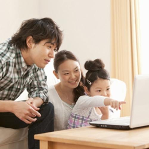 ◆鳥取県・島根県◆保険の賢い選び方 見直し相談