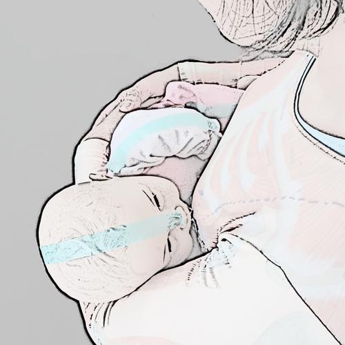 順子塾(JJ)@東京 健美サロン高輪:授乳がうまくいかない母児に必要なケア