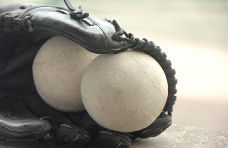 【9月9日(日)部活動体験会】ク)男子ソフトボール同好会