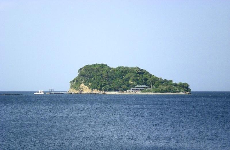 【終了】5/5(祝) 猿島ヨガ 〜 自然や歴史遺産を巡る日帰り遠足〜