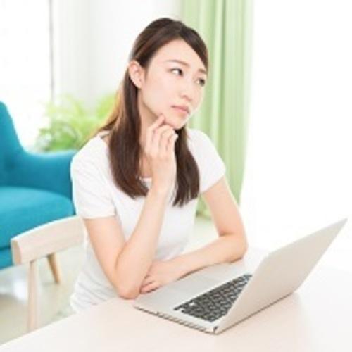 大阪【将来設計から考える結婚相手の選び方セミナー】※女性限定