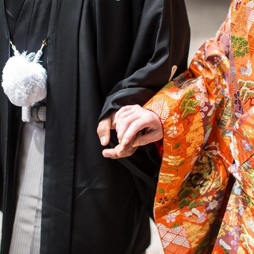 12月2日(金)19:30~  真剣に結婚したいんです!!マヂ婚パーティー☆(男性用ご予約フォーム)