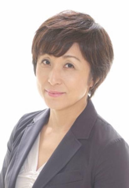 7月7日神奈川県川崎市中原区川崎市国際交流センターにて、『GHANGE』上映会・引き寄せる脳になるエクササイズ体験