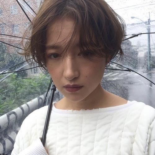 Яe Daikanyama Ebisu (Lee)