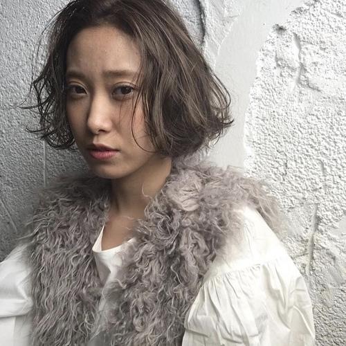Яe代官山 恵比寿(リー)