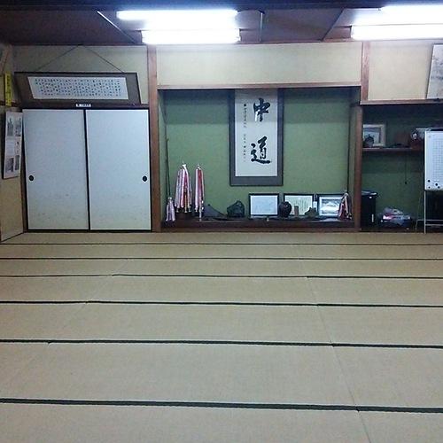横浜会館  2階大広間のご予約