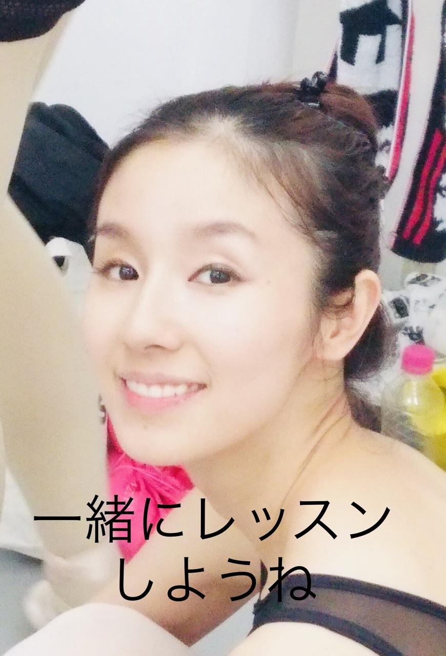 12‣31 MOVE年末「Kayoちゃんと踊ろう」クラス