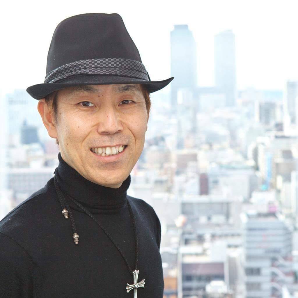 メディカサトウ主催「スピリチュアルセミナー Level.2」・神戸