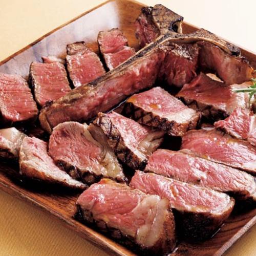 12weekでガッツリ結果出し!お肉も魚も野菜もしっかり食べながらダイエットコース!