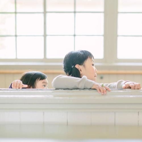 【3/15みのマママルシェ】プロカメラマンによる撮影会