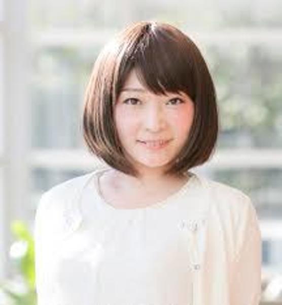 立川ルリ子先生のオンライン個人セッション