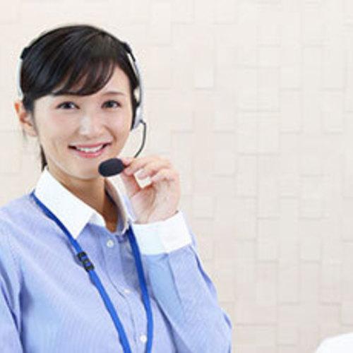 電話サービス・電話カウンセリング