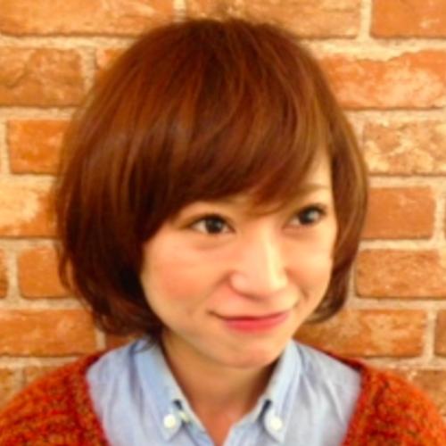 髮型設計TE-等[春節]