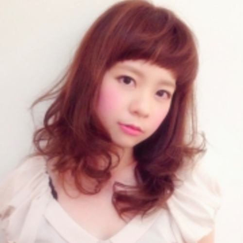 hair design te-et【テト】