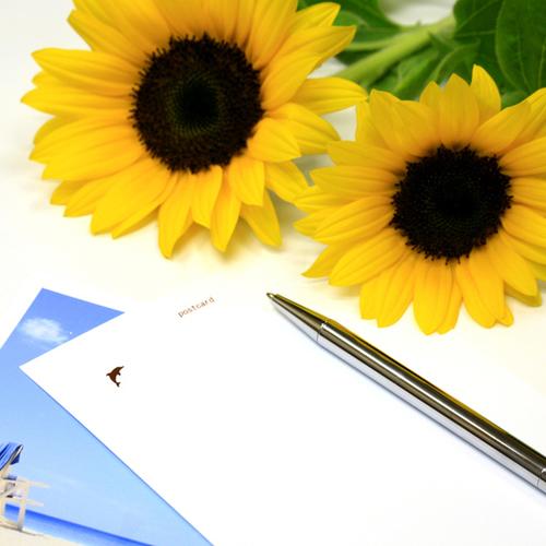 2018/4/15 【神戸開催】心を届ける手紙のセミナー