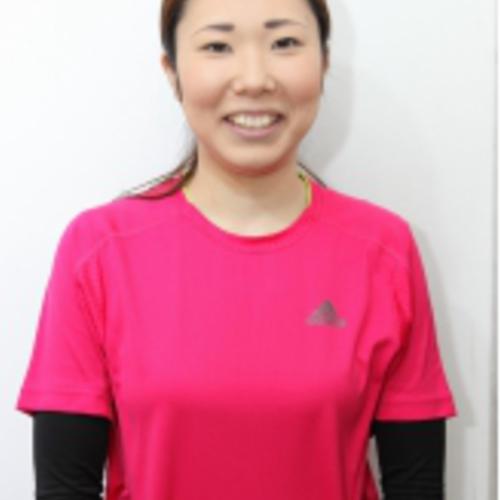 Dr. 스트레칭 치토세 오산 점