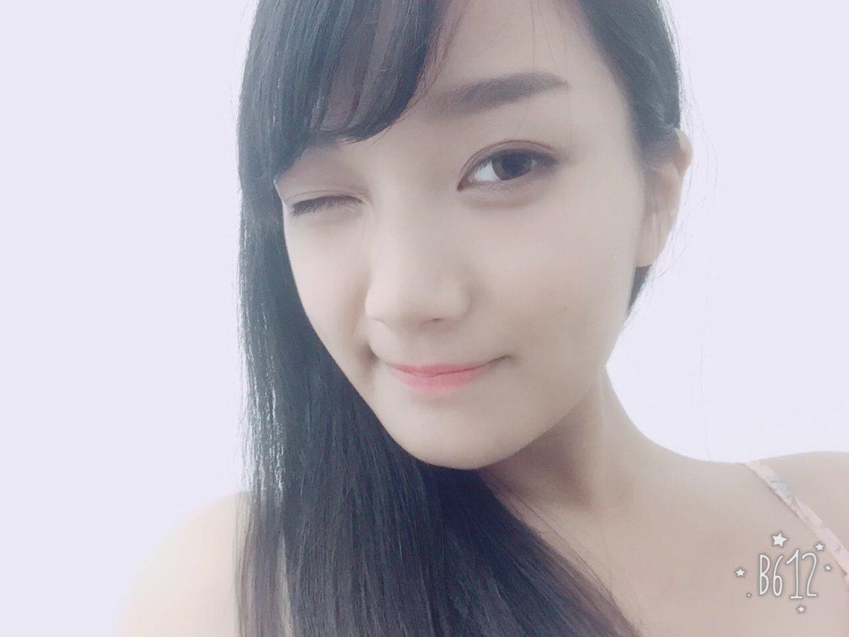 1/27朝日奈静個人撮影会