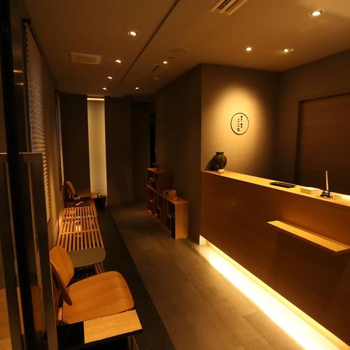 鍼灸マッサージ salon ここち 恵比寿店